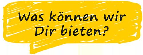 bvj_slogan_03